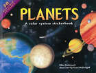 Planets: a Solar System Stickerbook by Ellen Hasbrouck (Other book format, 2003)