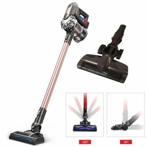 Electric floor brush replacement brush per Proscenic P8 PLUS  vacuum cleaner