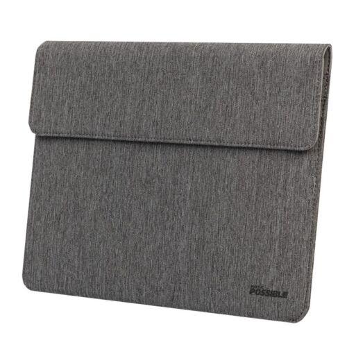 "E Sleeve Case Bag Portable Pouch Cover for 12/""-14/"" Original Huawei MateBook X"