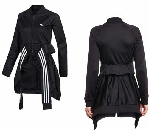 de Sport Originals Superstar Nouveau survêtement Adidas Couture Loisirs Veste 4nSAFpA