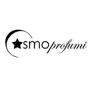 cosmoprofumi
