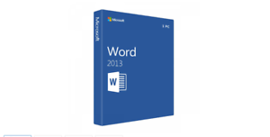Microsoft-Office-2013-Professional-Plus-Product-key-Voll-Version-32-64Bit-Window