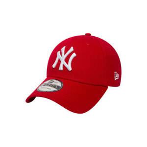 New-Era-Baseball-Cap-9forty-League-Nyy-10531938