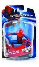 The Amazing Spider Man Action Figure 10 cm Mod. 1 Deluxe Figure Spiderman