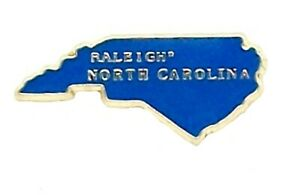 LOT OF 10 SOUTH CAROLINA STATE LAPEL PIN HAT TAC NEW