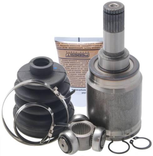 CV Joint For 1997 Honda CR-V CAN