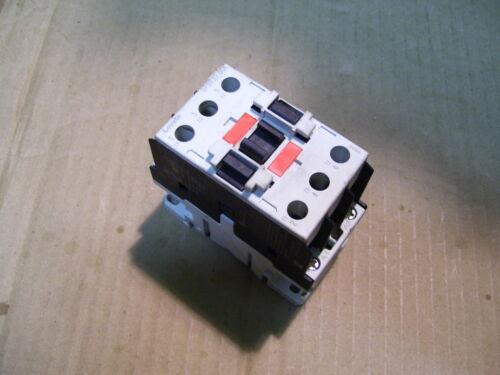 "1//4/"" Diameter 1//2/"" LOC 4 Flute Double End ALTiN Carbide End Mill USA #57954"