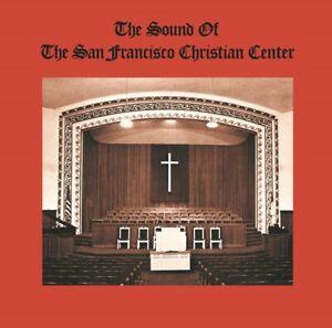 THE-SOUND-OF-THE-SAN-FRANCISCO-CHRISTIAN-CENTER-LP-2020-GOSPEL-MUSIC