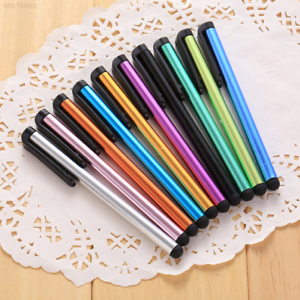 EE6F-10pcs-7-0-Metal-Universal-Stylus-Pen-For-Android-Pad-Phone-Samsung-Tablet-T