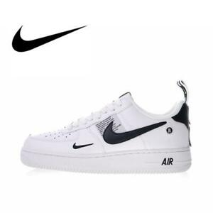 Skateboarding Shoes Nike Air Force 1 07 LV8 Utility Pack Men's