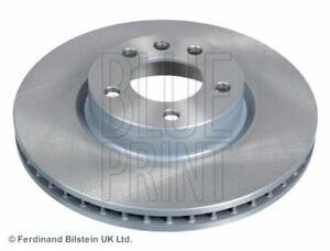Blue-Print-Frein-Disques-avant-Paire-pour-Opel-Carlton-Break