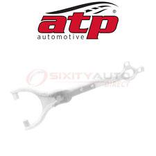 ATP ZA-101 Clutch Fork