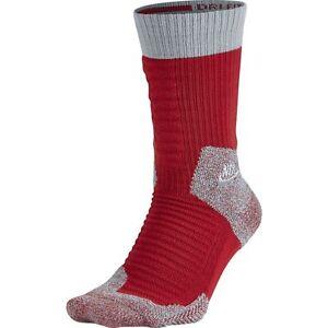 separation shoes 12f5b 0a40c Image is loading Nike-SB-Elite-Skate-2-0-Crew-Socks-