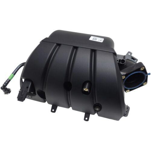 12631021 Intake Manifold w//Gaskets 2013-15 Malibu 2016-17 Impala 4 Cylinder