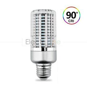 40W-UVC-Ozone-Germicidal-Light-UV-Ultraviolet-Lamp-Disinfection-Light-Bulb-E27