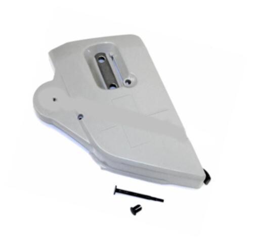 P021002296 Sprocket Guard Cover Chainsaw CS670 QV670 QV6700 P021002291