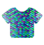Siser-EasyPatterns-HTV-Heat-Transfer-Vinyl-for-T-Shirts-by-the-Foot-Yard-Roll miniatuur 42