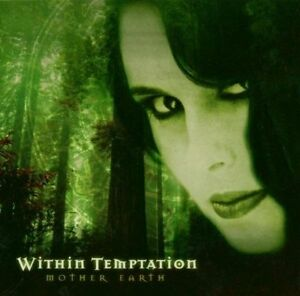 Within-Temptation-Mother-earth-6563272-Maxi-CD