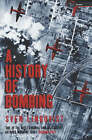 A History of Bombing by Sven Lindqvist (Hardback, 2001)