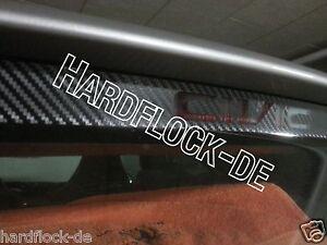Bremslichtcover-CIVIC-Carbon-fuer-Honda-Civic-FN1-FN2-FN3-FN4-FK1-FK2-FK3-Type-R