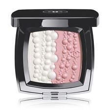 CHANEL PERLES ET FANTAISIES POUDRE ILLUMINATRICE/ ILLUMINATING POWDER SOLD OUT