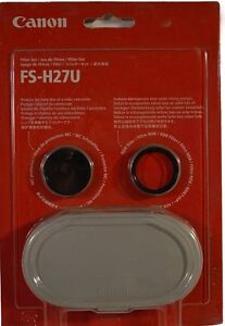 Canon-FS-H27U-27mm-Filter-Set-with-Neutral-Density-amp-Protection-Filters-London