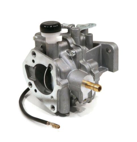Loftin CH620-3076 Kohler Motor Carburetor Assembly for 19 HP Gardner CH620-0030