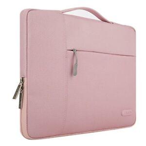 varios tipos de bonita y colorida ropa deportiva de alto rendimiento Detalles de Funda Protectora Maletin Bolso 13-14 Pulgadas Portatil MacBook  Air Pro Surface