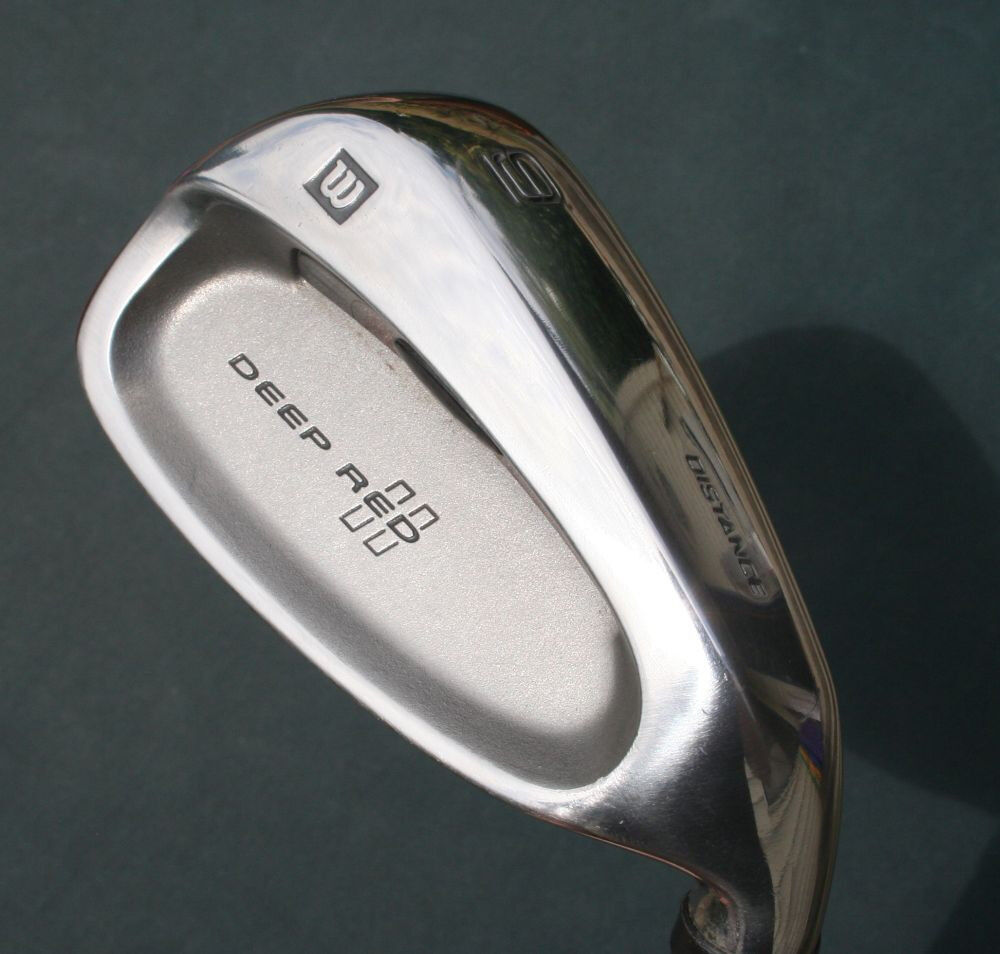 wilson-petite-five-iron-nude-pickes