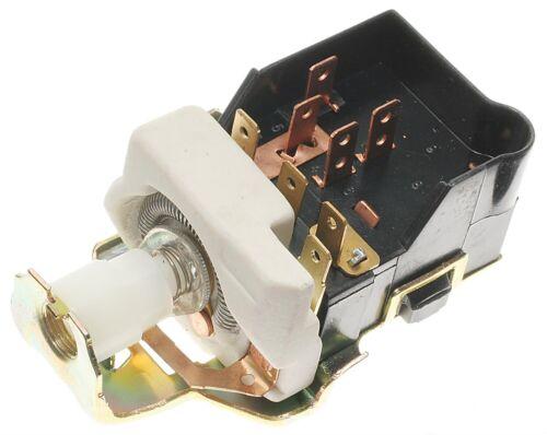 Headlight Switch ACDelco D6251D