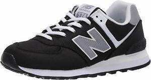 New-Balance-574v2-Sneaker-Uomo-ML574SCI-BLK-SCARPA