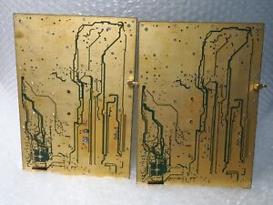 480G (1 LB 0.90 OZ) high yield Gold scrap board  (from Cell phone base station)