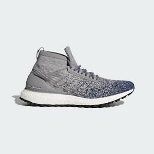Mens-Adidas-Ultra-Boost-All-Terrain-Grey-Three-grey-Two-Noble-Indigo-BB6128