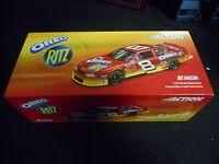 Dale Earnhardt Jr. 8 2003 Ritz / Oreo Monte Carlo (1:24 Scale)