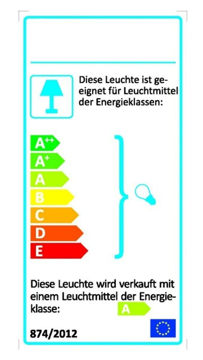 Applique Murale Lampe Décorative avec de Effet de avec Lumière Éclairage d76206