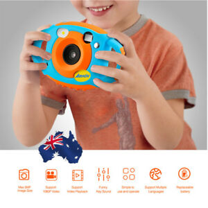 AU-AMKOV-Mini-Digital-Camera-1-77-034-Color-LCD-HD-5MP-1-4-039-039-CMOS-For-Children-Kids