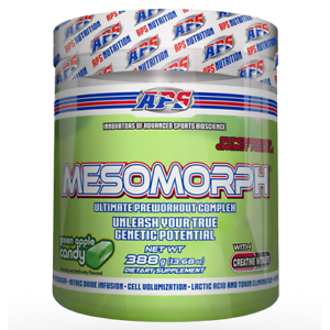 DMAA-FREE-APS-MESOMORPH-Competition-Series-25-servings-EPIC-PRE-WORKOUT