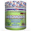 DMAA-FREE-APS-MESOMORPH-Competition-Series-25-servings-EPIC-PRE-WORKOUT Indexbild 1