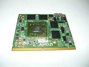 AMD FIREPRO W5170M DRIVERS (2019)