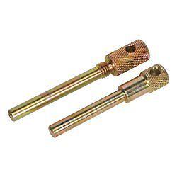 1 9 dci timing belt renault 1 5 1 9 dci engine timing cam belt tdc pins gm timing belt