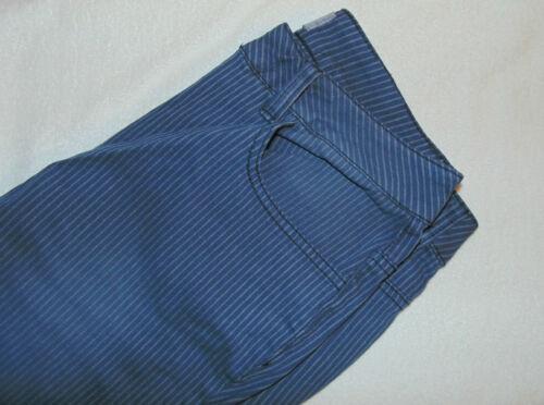 Jean stretch qualit de haute Jean stretch nx6R68wqvY