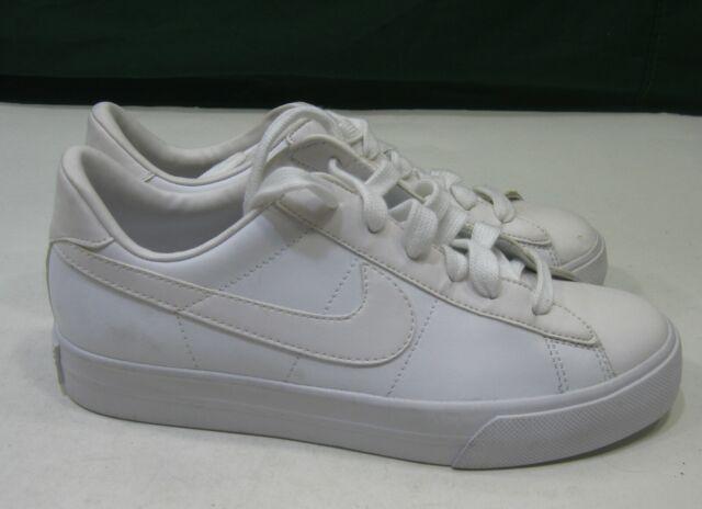 Nike Sweet Classic Low 367314 111 White