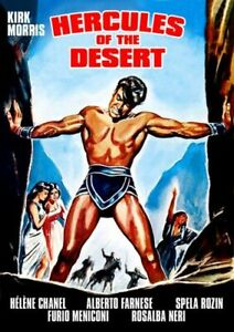 HERCULES-OF-THE-DESERT-NEW-DVD