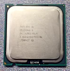 Intel-Celeron-D-CPU-Processor-3-06GHz-512KB-533MHz-1-325V-Socket-LGA775-SL9KN