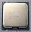 Intel-Celeron-D-CPU-Processor-3-06GHz-512KB-533MHz-1-325V-Socket-LGA775-SL9KN thumbnail 1