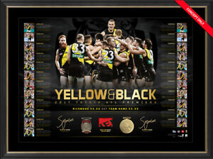 YELLOW-AND-BLACK-DUAL-SIGNED-2017-RICHMOND-PREMIERS-LTD-ED-LITHOGRAPH