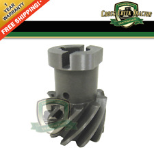3043830r1 New Oil Pump Gear For Case Ih Tractors B414 354 Gas