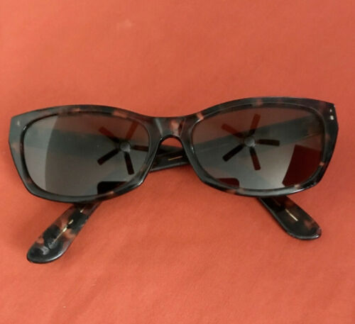 Ray Ban Interview Cat W1438