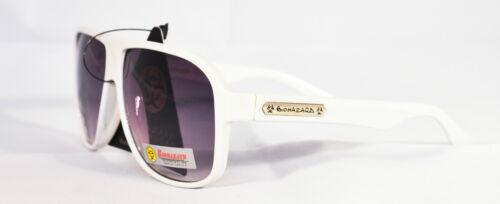 100/% UV Protection Biohazard Optics Kids Sunglasses