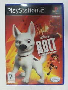 Bolt il super cane doppiaggio youtube